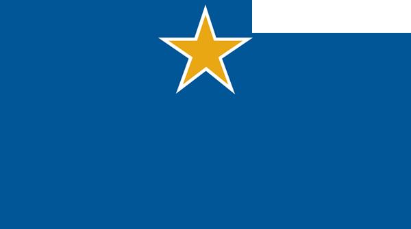 Pi Kappa Phi – Delta Delta Chapter
